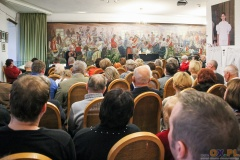 Pamiętnik Ustroński 2015
