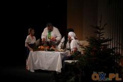 Koncert świąteczny PZKO