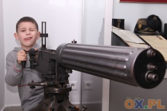 Wystawa I wojna w Cieszynie
