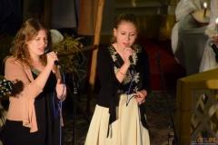 Koncert Świąteczny Polskiego Gimnazjum z Czeskiego Cieszyna