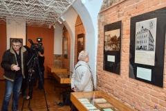 115 lat Domu Narodowego w Cieszynie