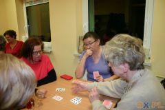 Spotkanie sekcji gier stolikowych w Cieszynie