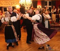 XII Bal Cieszyński