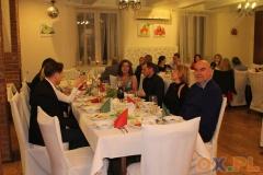 Festa Italiana w Cieszynie