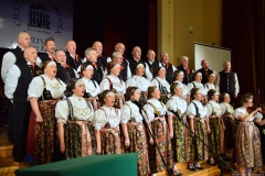 Uroczystość Jubileuszowa 115 lat Domu Narodowego