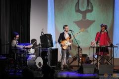 Koncert Dagadana