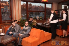 Wystawa fotograficzna członków klubu ''Zvonek''