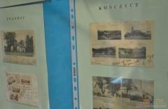 Śląsk Cieszyński - historia pogranicza w latach 1918-1950
