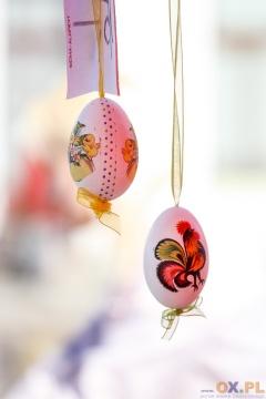 III Jarmark Wielkanocny