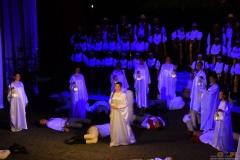 Nad Betlejem - Jasełka