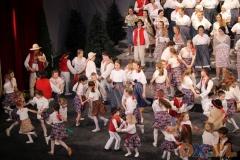 ''Jasełka Tradycyjne'' w Cieszynie