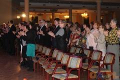 Koncert Noworoczny w Wiśle