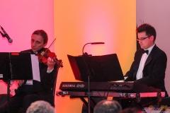 Koncert Noworoczny w Skoczowie