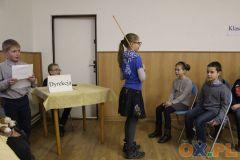 Zebranie Miejscowego Koła PZKO Czeski Cieszyn Sibica