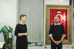 Skarby skoczowskiej fary