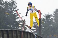 Mistrzostwa Polski Kobiet w skokach narciarskich