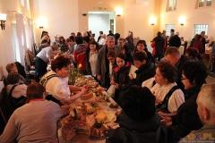 XIII Regionalny Konkurs Wypieków na Zapusty i Wielkanoc