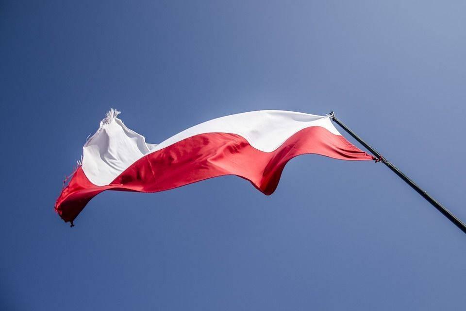 Празднование столетия независимости Польши продлится до 2022 года