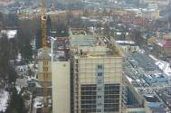 Fot: Szpital w Cieszynie