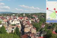 Panorama slaskie.travel