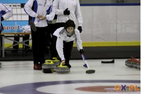 Olympic Hopes 2010