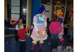 Dzień Otwarty - Szpital Przyjazny Dzieciom