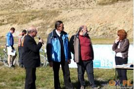 I Amatorski Puchar MTB \'\'Śląsk Beskidy 2010\'\'