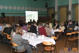Otwarcie Roku Kulturalnego w Skoczowie