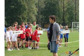 Powiat bez Granic 2010