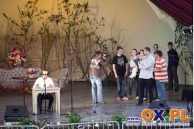 66 Lat z Wiślańskim Liceum