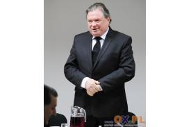 Narada Dyrekcji Śląskiego Oddziału Regionalnego ARiMR..