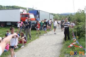 Polska Biega: Brenna