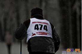 XXXVI Międzynarodowy Bieg Narciarski \'O Istebniański Brucli
