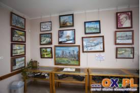 BZiK w Goleszowie