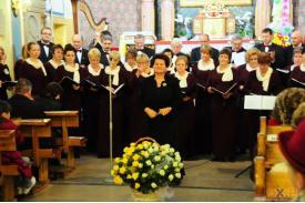 Koncert: U źródeł nadziei z Błogosławionym Janem Pawłem II