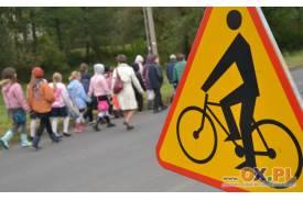 \''nieBezpieczna droga do szkoły\''