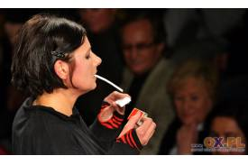 HECA 2011, czyli Cieszyńskie Wieczory Kabaretowe
