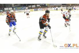 Hokej z gwiazdami