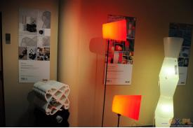 Wernisaż wystawy po-warsztatowej \''IKEA My Way\''