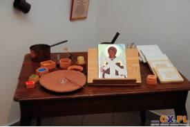 Wernisaż wystawy ikon prawosławnych...