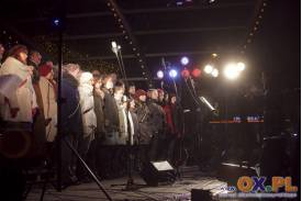 Koncert Kolęd w Ustroniu