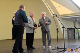 Międzynarodowy Konkurs Muzyki i Pieśni im. Stanisława Hadyny