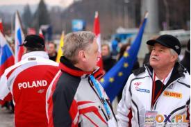 Puchar Kontynentalny w skokach narciarskich