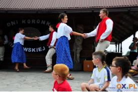 Dni Koronki Koniakowskiej