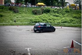VI Kręciołek Samochodowy o Puchar Dyrektora ZST