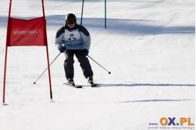 Mistrzostwa Polski Księży i Kleryków w narciarstwie