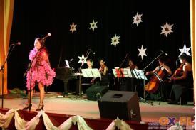 Koncert pt. \''Do Wiednia przez Neapol\''