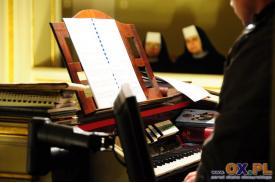 XXII Dekada Muzyki - Elżbietanki
