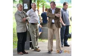 Hażlach: Powiat bez Granic