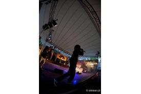 Mini Reggae Fest Ustroń